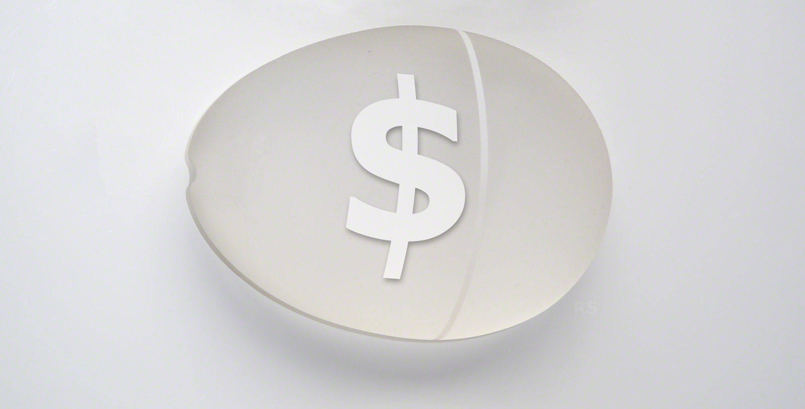 Poimplantate Kosten Gesäßimplantate